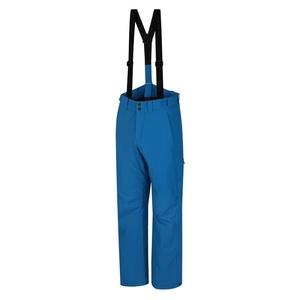 Kalhoty HANNAH Clark mykonos blue, Hannah