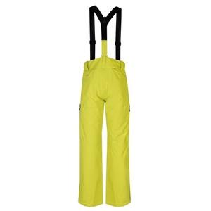 Kalhoty HANNAH Clark sulphur spring, Hannah