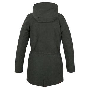 Kabát HANNAH Esmail thyme, Hannah