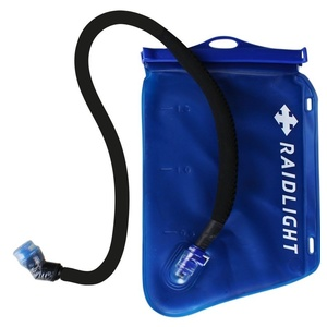 Hydratační vak Raidlight Hydrat Bladder 1,2l, Raidlight