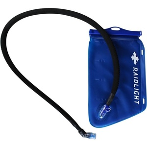 Hydratační vak Raidlight Hydrat Bladder 1,8l, Raidlight