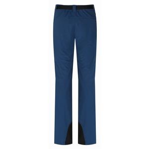 Kalhoty HANNAH Garwynet moroccan blue, Hannah