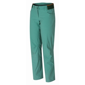 Kalhoty HANNAH Nicole green spruce, Hannah