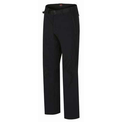 Kalhoty HANNAH Rowdy anthracite, Hannah