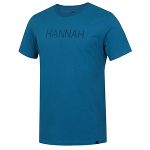 Tričko HANNAH Jalton mosaic blue, Hannah