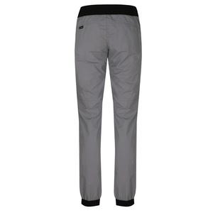 Kalhoty HANNAH Dominica alloy, Hannah