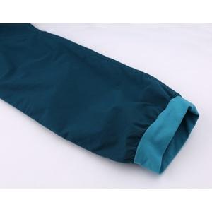 Kalhoty HANNAH Dominica blue coral, Hannah