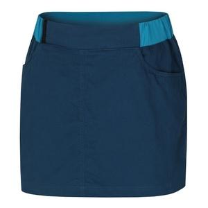 Sukně HANNAH Turana blue coral, Hannah