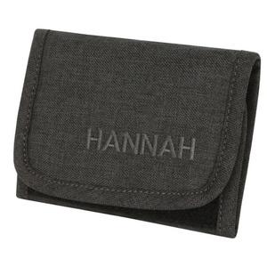 Peněženka HANNAH Nipper urb anthracite, Hannah