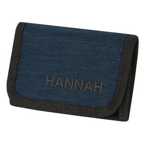 Peněženka HANNAH Nipper urb legion blue, Hannah