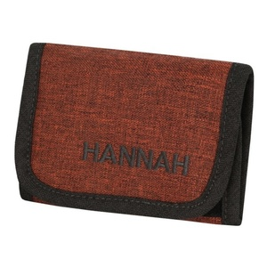 Peněženka HANNAH Nipper urb caramel, Hannah