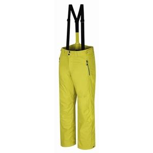 Kalhoty HANNAH Jago sulphur spring, Hannah