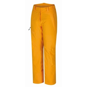 Kalhoty HANNAH Tibi II gold fusion, Hannah