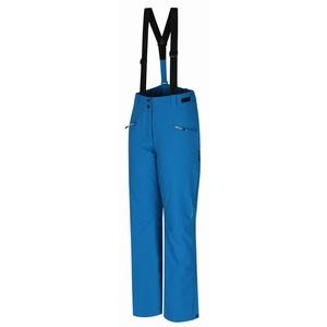 Kalhoty HANNAH Netto mykonos blue, Hannah