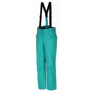 Kalhoty HANNAH Awake pool green, Hannah