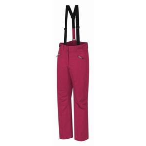 Kalhoty HANNAH Haney barberry mel, Hannah