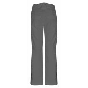 Kalhoty HANNAH Tibi II frost gray, Hannah