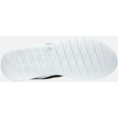 Boty Keen HIGHLAND Sneaker Mid M-sunset growler/white, Keen