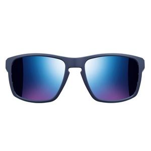 Sluneční brýle Julbo SOLAN STREAM SP3 CF dark blue/green, Julbo
