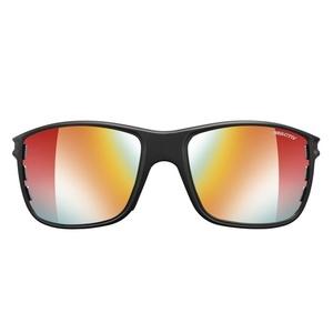 Sluneční brýle Julbo ARISE ZEBRA LIGHT FIRE black mat, Julbo