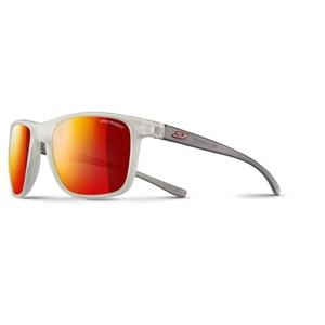 Sluneční brýle Julbo TRIP SP3 CF mat crystal/mat translu grey, Julbo
