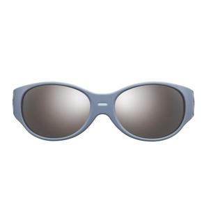 Sluneční brýle Julbo DOMINO SP3+ blue grey/blue mint, Julbo
