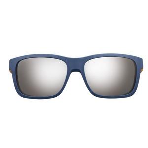 Sluneční brýle Julbo COVER SP4 BABY blue/orange, Julbo