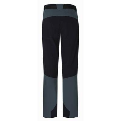 Kalhoty HANNAH Varden anthracite/dark slate, Hannah