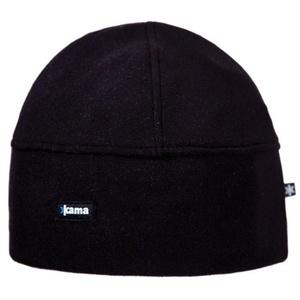 Čepice Kama A108 110 černá