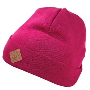 Čepice Kama K50 114 růžová
