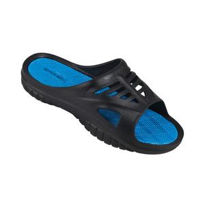 Pantofle Spokey MERLIN modré, Spokey