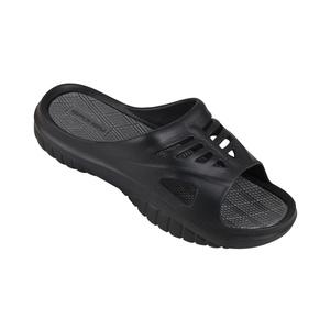 Pantofle Spokey MERLIN černé, Spokey