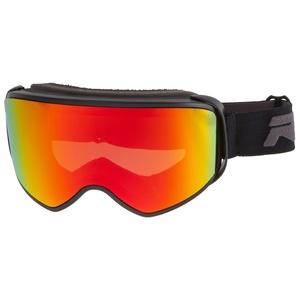 Lyžařské brýle Relax BROAD HTG52B, Relax