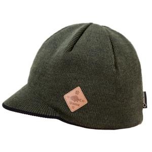 Čepice Kama LG11 - Gore-tex 106 zelená