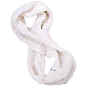 Pletený nákrčník Kama S20 101 přírodně bílá, Kama
