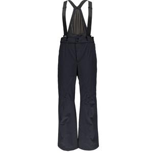 Lyžařské kalhoty Spyder Men's Bormio 153042-001, Spyder