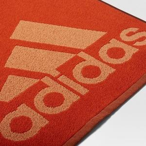 Osuška adidas Active Towel L BK0270, adidas