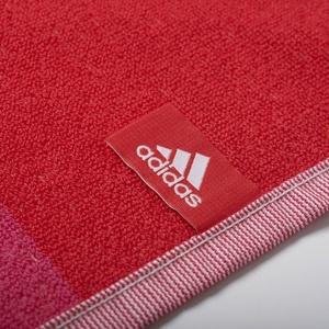 Osuška adidas Active Towel Beach LL BK0254, adidas