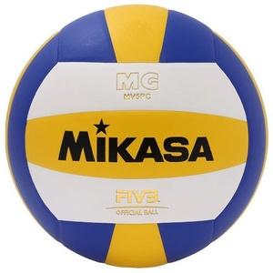 Volejbalový míč Mikasa MV5-PC, Mikasa
