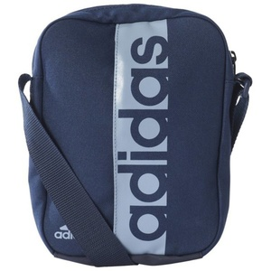 Taška adidas Linear Organizer S99976, adidas