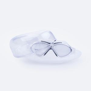 Plavecké brýle Spokey VISTA JUNIOR průhledné šedé, Spokey