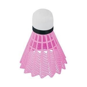 Badmintonové míčky Spokey FLAME, Spokey