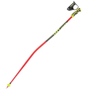 Hole Leki Worldcup Racing GS 636-6777, Leki