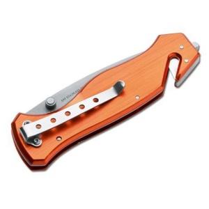 Nůž Böker Magnum Medic 01MB364, Böker