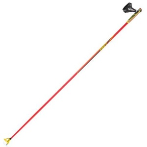 Hole Leki Ultimate Carbon 636-4030, Leki