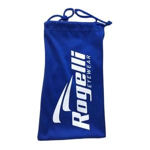 Sportovní brýle Rogelli EAGEL 009.235, Rogelli
