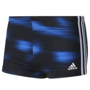 Plavky adidas Essence Flare Boxer BP5807, adidas