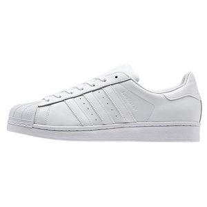 Boty adidas Superstar M B27136, adidas originals