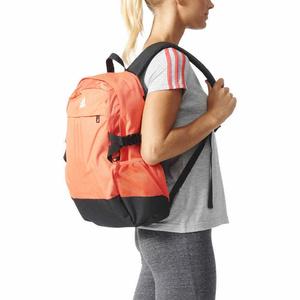 Batoh adidas Power III Backpack M S98821, adidas