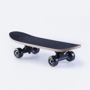 Mini skateboard Spokey MAYSTRO 43 x12,5 cm, Spokey